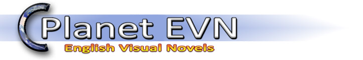 Planet EVN - English Visual Novels